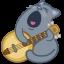 cat_banjo