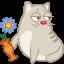 cat_rascal