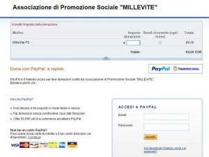 paypal_screenshot