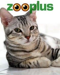 Link acquisti su zooplus