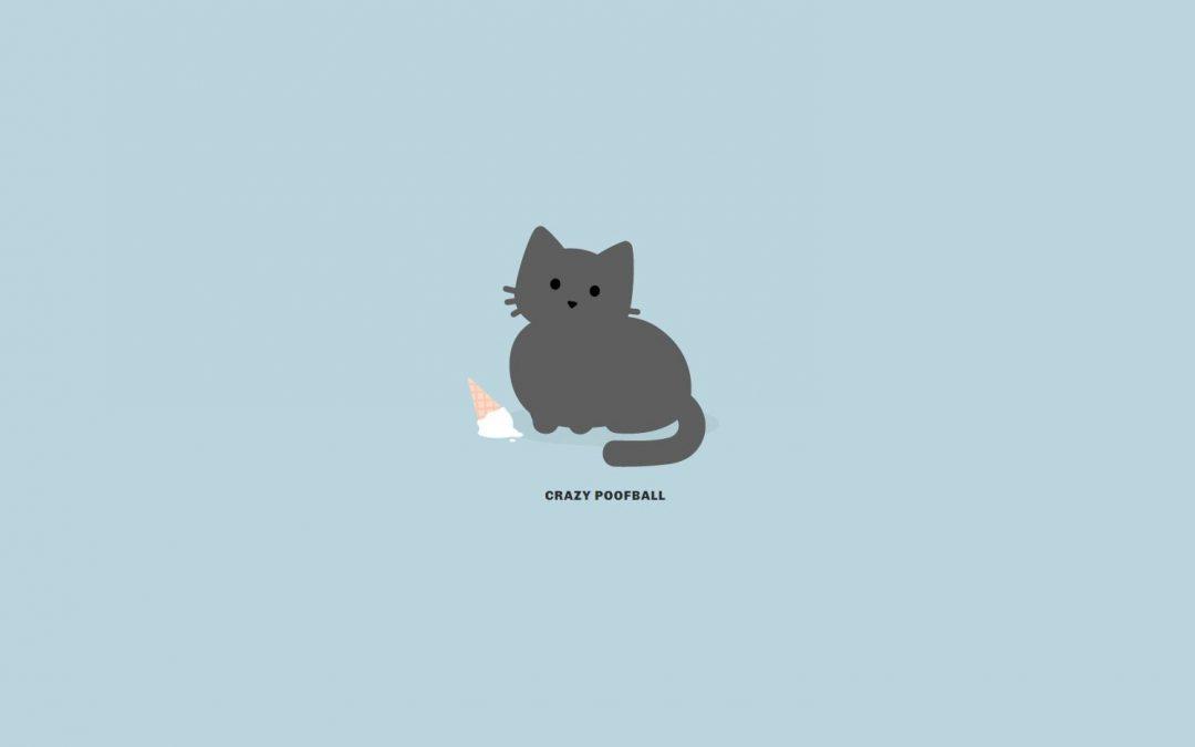 Tabby Cat – Una nuova estensione Chrome per gli amanti dei gatti!